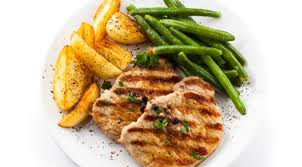 cuisine fitness 4 healthy restaurant meals fitness