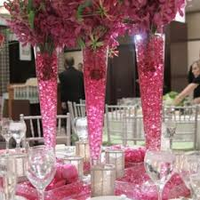 bridal decorations flower wedding decorations the wedding specialiststhe wedding