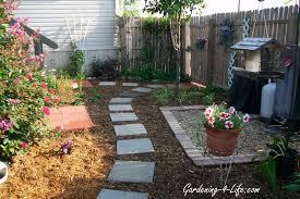 garden design garden design with backyard makeover ideas easy