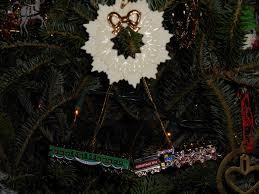christmas decorations 2014 home decor zynya decorating ornaments