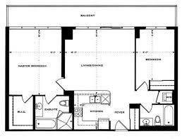 2 bedroom condo floor plans 2 bedroom condo floor plan calypso resort 2br 2ba w bunk room condo