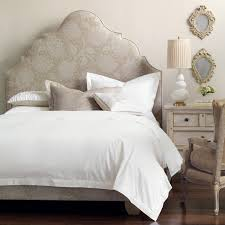 Cheap King Size Upholstered Headboards by Cheap Headboards For Queen Beds Ideas Also Bed Furniture Cute