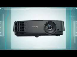 black friday 1080p projector benq ms504 svga dlp projector 3000 ansi lumens black friday