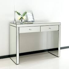 bedroom console table side table long side tables console table with storage for bedroom