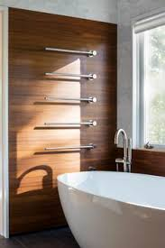 Zen Bath Mat Bath Thermowood Accessories From Manufactum Bath Bath Mat And