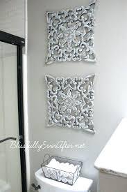 decorative wall ornaments best wall decorations ideas on rustic