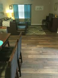 mannington laminate flooring it restoration collection in