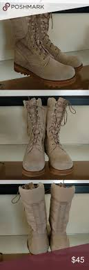 womens combat boots size 9 best 20 desert combat boots ideas on no signup required