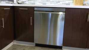 lg kitchen appliances reviews 31 collection of lg kitchen appliances reviews ideas