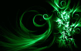 cute backgrounds for desktop image description this is black and green vector abstract desktop