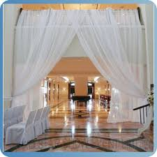 wedding backdrop curtains for sale rk wedding backdrop curtains on sale buy room divider