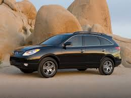 2012 hyundai veracruz price photos reviews u0026 features