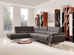 modern sectional sofas at contemporary furniture warehouse sale