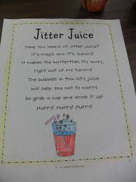 10 best first day jitters images on pinterest jitter juice
