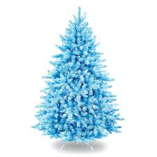 tree sale artificial trees uk bq black friday