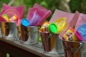 party ideas for kids party favor ideas for kids happy party idea