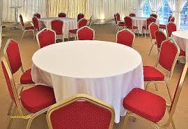 5 foot round table table cute round kitchen table sets round wood dining table on 5