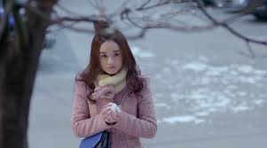 film mandarin boss and me boss me shan shan lai le ep 25 recap drama for real