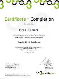 sample resume net developer resume xml standard dalarcon com resume xml standard dalarcon