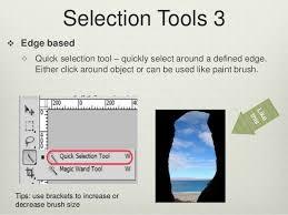 tips class online photoshop tips online class version 2015