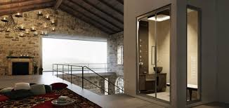 Wohnzimmerschrank Aus Weinkisten Kleiderschrank Selber Bauen Paletten Home Design Und Möbel Ideen