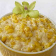 corn like no other recipe allrecipes