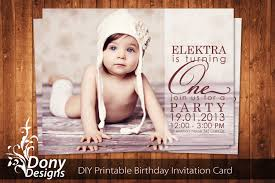 Birthday Invitation Card Free Download Buy 1 Get 1 Free Photo Birthday Invitation Photocard Photoshop