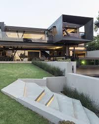 home design house 240 best modern home designs images on modern homes