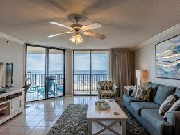 completely renovated spacious gulf front vrbo