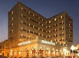 hoteles veracruz puerto mexico booking com