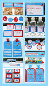 fire truck invitations 34 best firetruck party ideas images on pinterest fireman party