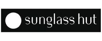 sunglass hut black friday sunglass hut promo code au 75 off 8 codes october 2017