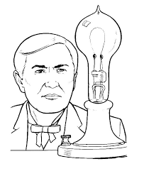 how did thomas edison invent the light bulb 19 best phonographs images on pinterest phonograph music and