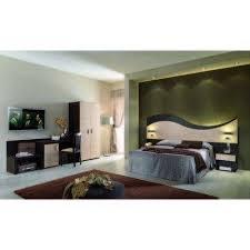 agencement d une chambre agencement de chambre d hôtel