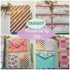 target malden black friday 31 best foxy fix images on pinterest notebooks planners and