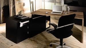 Schreibtisch Einrichtung Büromöbel Nürnberg Hüls Die Einrichtung