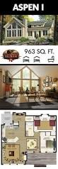 336 best cabins and tiny houses images on pinterest garage plans