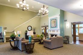 grand rapids senior living american house grand rapids senior living