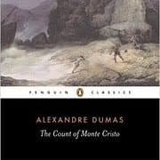 The Count Of Monte Cristo Penguin Classics Can You Which Book Is The