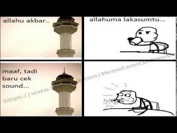 Meme Comic Indonesia Spongebob - meme comic indonesia funniest meme comic indonesia video