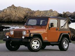 jeep wrangler oklahoma city oklahoma city used jeep wrangler unlimited vehicles for sale