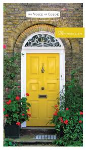 Exterior Doors Pittsburgh Albertos Decorating How To Paint Exterior Doors