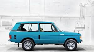 land rover 1970 land rover range rover 1970 desktop wallpapers 1600x900