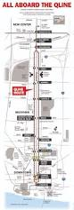 New Orleans Street Car Map 24 best maps light rail images on pinterest light rail rapid