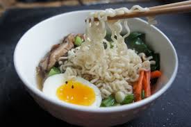 kosher noodles kosher ramen soup recipe the nosher