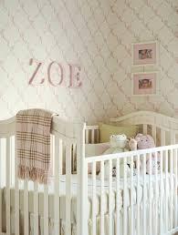 59 best wallpaper images on pinterest bedroom ideas bedrooms