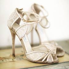 sparkly shoes for weddings 7 best wedding shoes images on beautiful shoes bridal