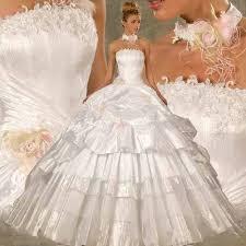 robe de mari e magnifique recherche créateur ou autre photo de cette magnifique robe robes
