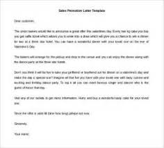 Cover Letter For Cook Resume Laurence Fishburne Resume James Stewart Calculus Homework