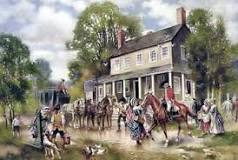 Image result for date new england colonies founded